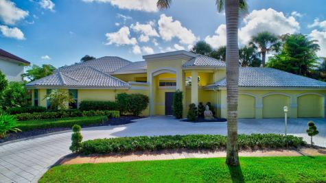 6964 Queenferry Circle Boca Raton FL 33496