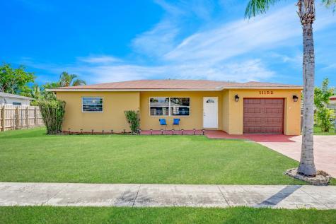 11152 Mustang Street Boca Raton FL 33428