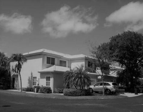 5131 Sabal Gardens Lane Boca Raton FL 33487