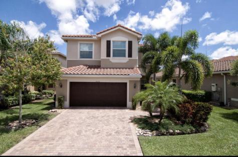 8125 Kendria Cove Terrace Boynton Beach FL 33473