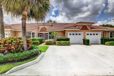 9892 Summerbrook Terrace Boynton Beach FL 33437