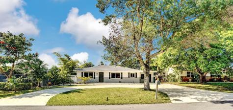 331 Sw 6th Avenue Boynton Beach FL 33435
