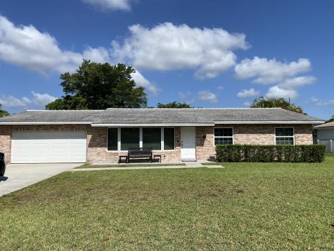 3720 Nw 108 Drive Coral Springs FL 33065
