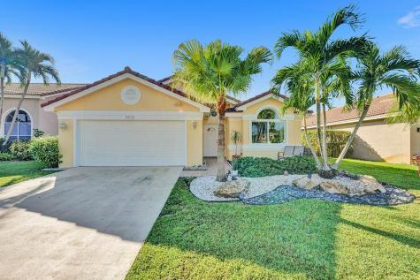 8658 Tourmaline Boulevard Boynton Beach FL 33472