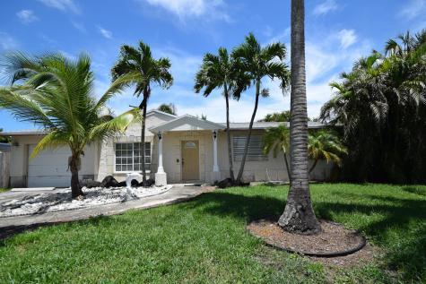 517 Rye Lane Delray Beach FL 33444