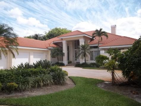 3912 Nw 52nd Street Boca Raton FL 33496