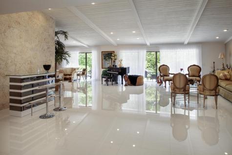 4440 White Cedar Lane Delray Beach FL 33445