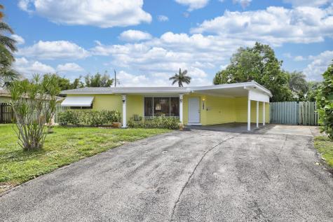 1012 Se 14 Court Deerfield Beach FL 33441