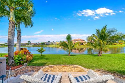 21910 Palm Grass Drive Boca Raton FL 33428