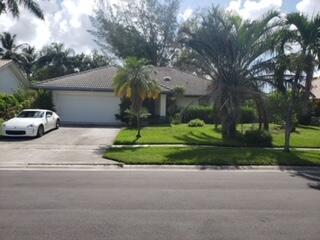 8702 Vista Del Boca Drive Boca Raton FL 33433