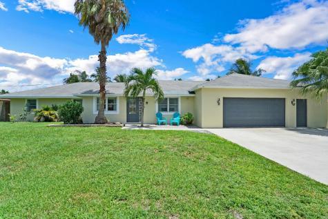 3885 Dorrit Avenue Boynton Beach FL 33436
