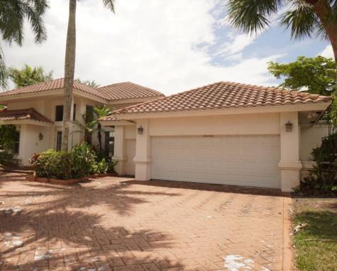 10288 Shireoaks Lane Boca Raton FL 33498