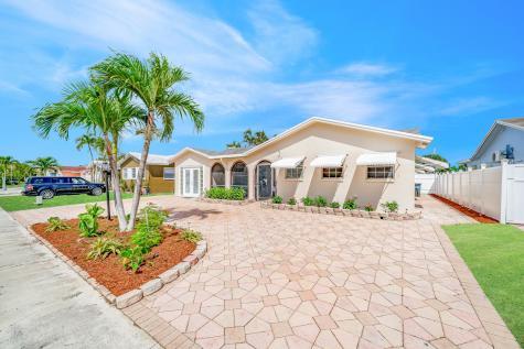 22468 Sw 66th Avenue Boca Raton FL 33428