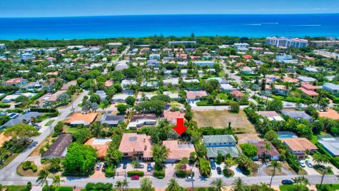 300 Ne Spanish Trail Boca Raton FL 33432