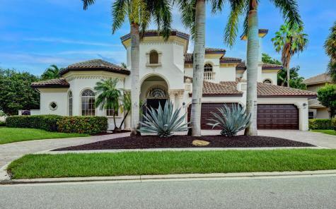 7635 Mandarin Drive Boca Raton FL 33433