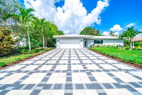 4641 Nw 5th Lane Boca Raton FL 33431