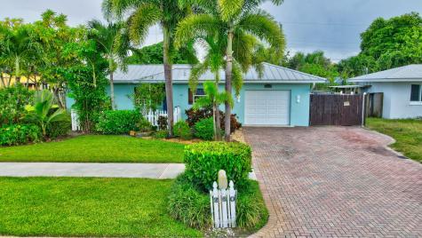 260 Nw 8th Street Boca Raton FL 33432