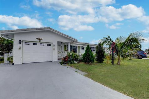 Boynton Beach FL 33426