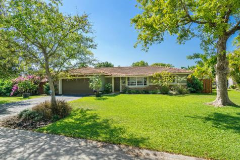 10305 Nw 42nd Drive Coral Springs FL 33065