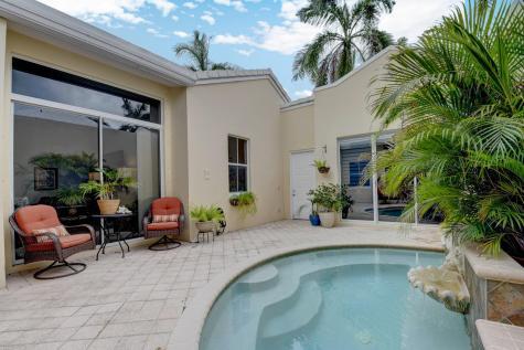 17143 Bermuda Village Drive Boca Raton FL 33487