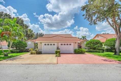 7568 Island Breeze Terrace Boynton Beach FL 33437