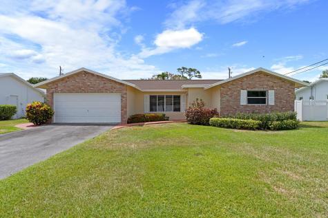 4940 Nw 3rd Terrace Boca Raton FL 33431