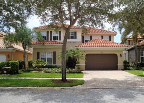 10156 Cobblestone Creek Drive Boynton Beach FL 33472