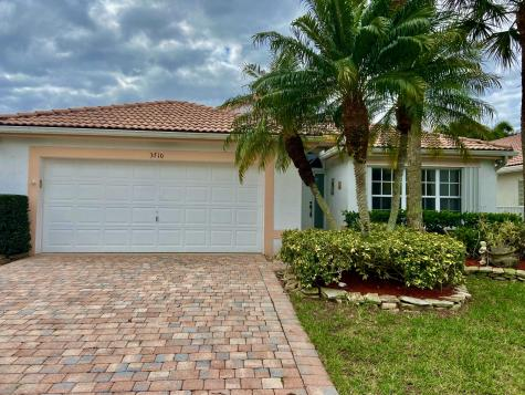 3710 Newport Avenue Boynton Beach FL 33436