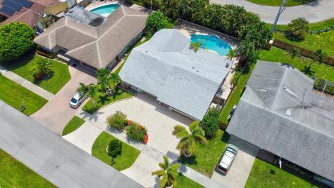 1340 Sw 24 Terrace Deerfield Beach FL 33442