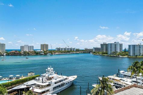 600 Se 5th Avenue Boca Raton FL 33432