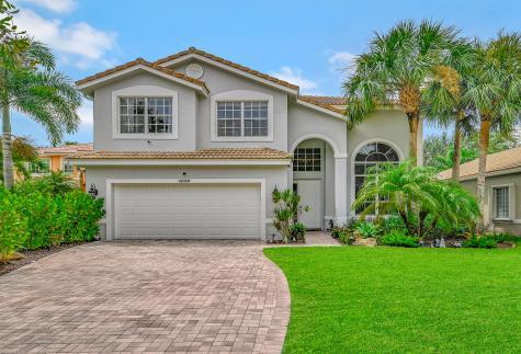 12069 Colony Preserve Drive Boynton Beach FL 33436