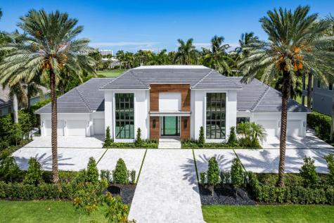 1720 Thatch Palm Drive Boca Raton FL 33432