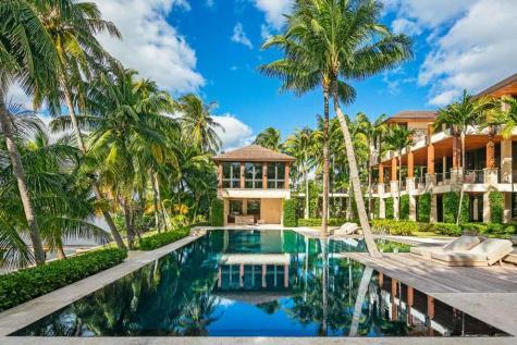 1780 S Ocean Boulevard Manalapan FL 33462