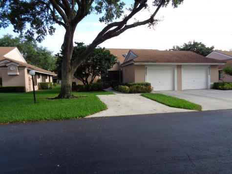 8287 Sunlake Drive Boca Raton FL 33496