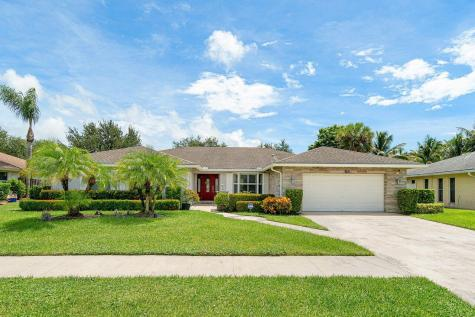17620 Lake Park Road Boca Raton FL 33487