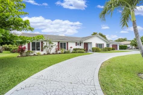 9259 Nw 15th Street Coral Springs FL 33071