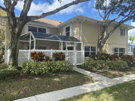 5503 Wheatley Court Boynton Beach FL 33436