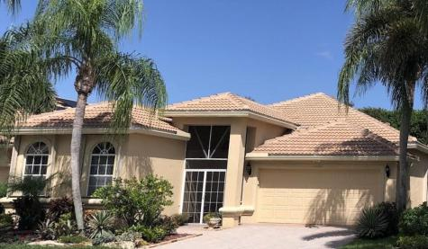 10764 Grande Palladium Way Boynton Beach FL 33436
