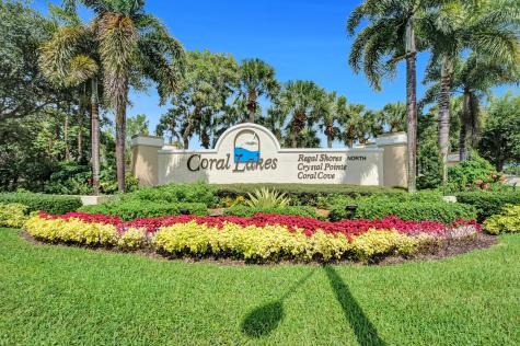 12574 Crystal Pointe Drive Boynton Beach FL 33437
