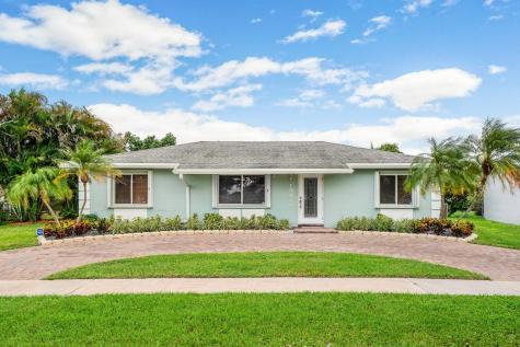 19477 Colorado Circle Boca Raton FL 33434
