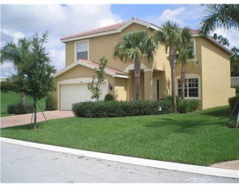 7983 Parsons Pine Drive Boynton Beach FL 33437