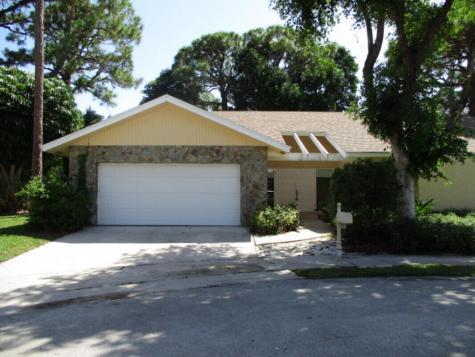 2410 Nw 29th Road Boca Raton FL 33431