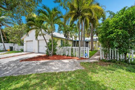 450 Se 1st Avenue Delray Beach FL 33444