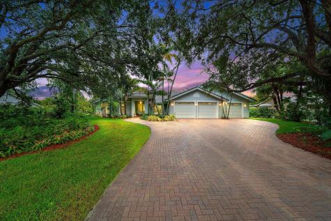 21382 Sweetwater Lane Boca Raton FL 33428