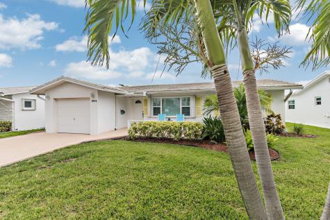 1804 Sw 18th Street Boynton Beach FL 33426