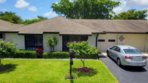 10159 Eaglewood Terrace Boynton Beach FL 33436