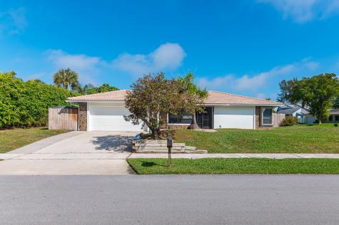 1211 Nw 15th Street Boca Raton FL 33486