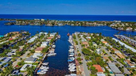 622 S South Road Boynton Beach FL 33435