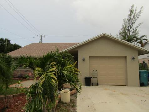 600 Sw 4th Avenue Boynton Beach FL 33426