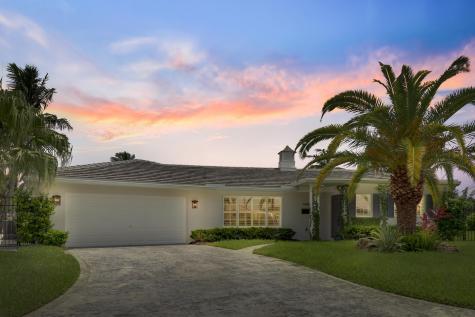 1498 Sw 5th Court Boca Raton FL 33432
